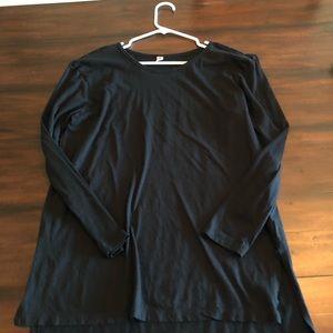 BP long sleeved t-shirt